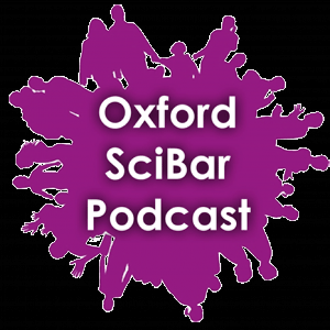 Oxford SciBar